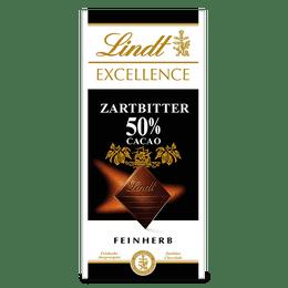 Excellence Zartbitter 50%, 100g