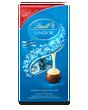 Lindor Kugel Beutel Milchcrème, 137g