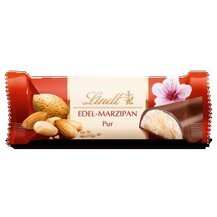 Edel-Marzipan-Riegel, 50g