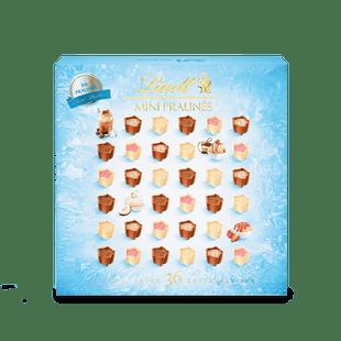 Mini Eis Pralinés, 165g