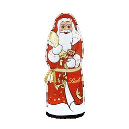 Weihnachtsmann, 70g
