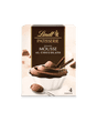 Mousse au Chocolat, 110g