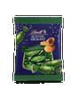 Blätterkrokant Zapfen Doppeldreh, 90g