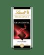 EXCELLENCE Granatapfel, 100g
