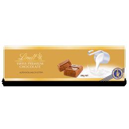 Alpenvollmilch Extra, 300g