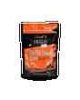 HELLO Toffee Snack Bites, 115g