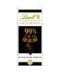 Excellence 99%, 50g