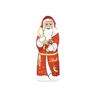 Weihnachtsmann, 40g