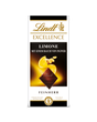 Excellence Limone-Ingwer, 100g