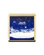 Weihnachtszauber Mini-Tisch-Adventskalender, 115g