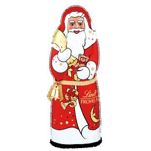 Weihnachtsmann, 200g