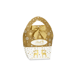 Goldstücke Mini Tasche, 50g