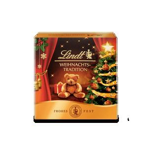Weihnachts-Tradition Kleines Geschenk, 43g
