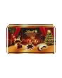 Weihnachts-Tradition Pralinés, 137g