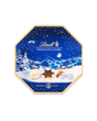 Weihnachts-Zauber Pralinés, 100g