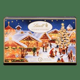 Weihnachtsmarkt Pralinés, 200g