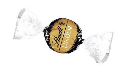 Lindor Kugel 70% Cacao