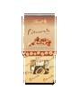 Piemonte Beutel, 200g