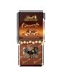 Piemonte Beutel Edelbitter, 200g