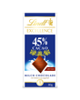 EXCELLENCE 45%, 80g