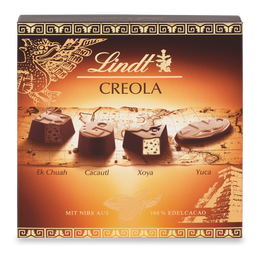 Creola, 100g