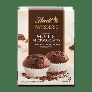 Muffin-Mischung, 210g
