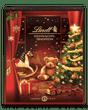 Adventskalender Weihnachts-Tradition, 253g