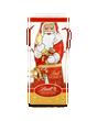 Weihnachtsmann, 1 kg