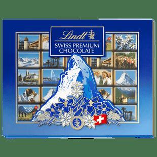 Tour de Suisse, 142g