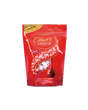 LINDOR XL Beutel Milch, 400g