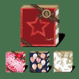 Pick & Mix Box, 400g - 750g