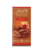 Weihnachts-Chocolade Punsch, 100g