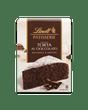 Schokoladenkuchen-Mischung, 400g
