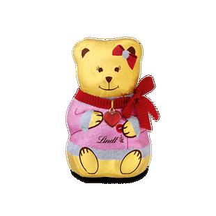 TEDDY Mädchen, 100g