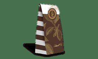 Beutel Cocoa