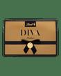 DIVA Pralinés Clutch, 105g