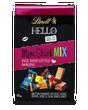 HELLO Mini Stick Mix, 120g
