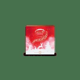 LINDOR Mini-Adventskalender, 109g