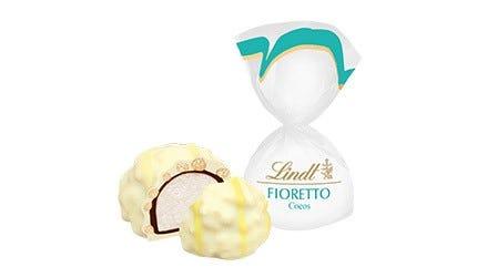 Fioretto Cocos