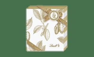 Box Cocoa weiß